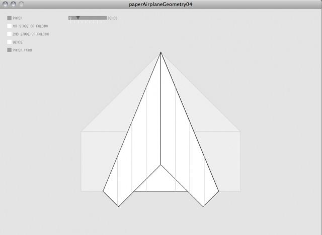 processing-paperairplane