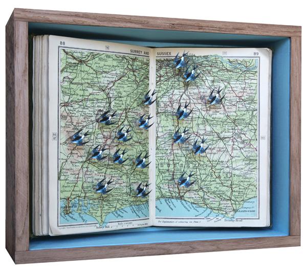 box_Pocket Atlas-Heading South