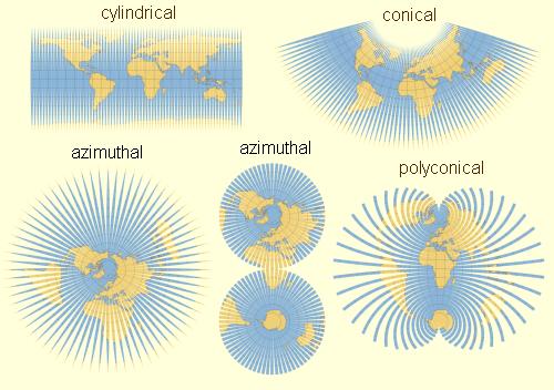 graticule_maps