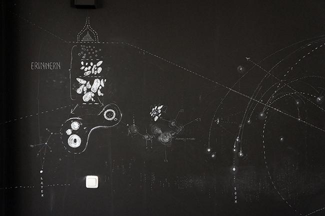 nikolaus-gansterer_gray-matter-hypothesis_04