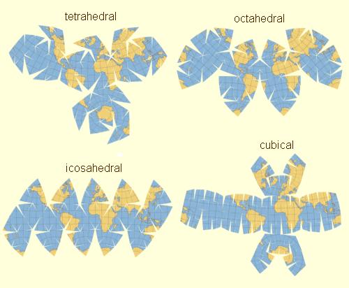 platonic_maps