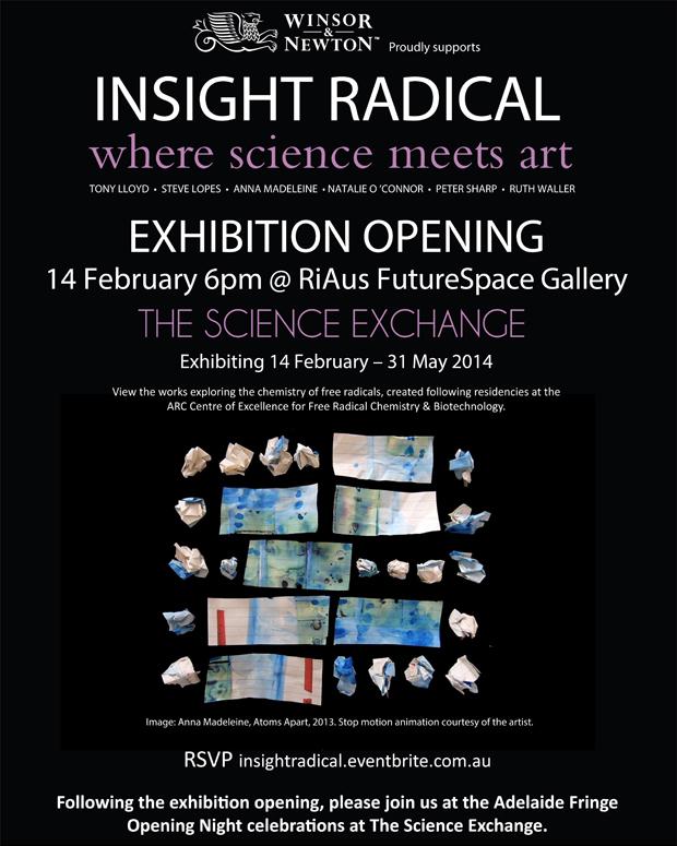 InsightRadical_Adelaide_A3-Poster-Anna-Madeleine-V2_01