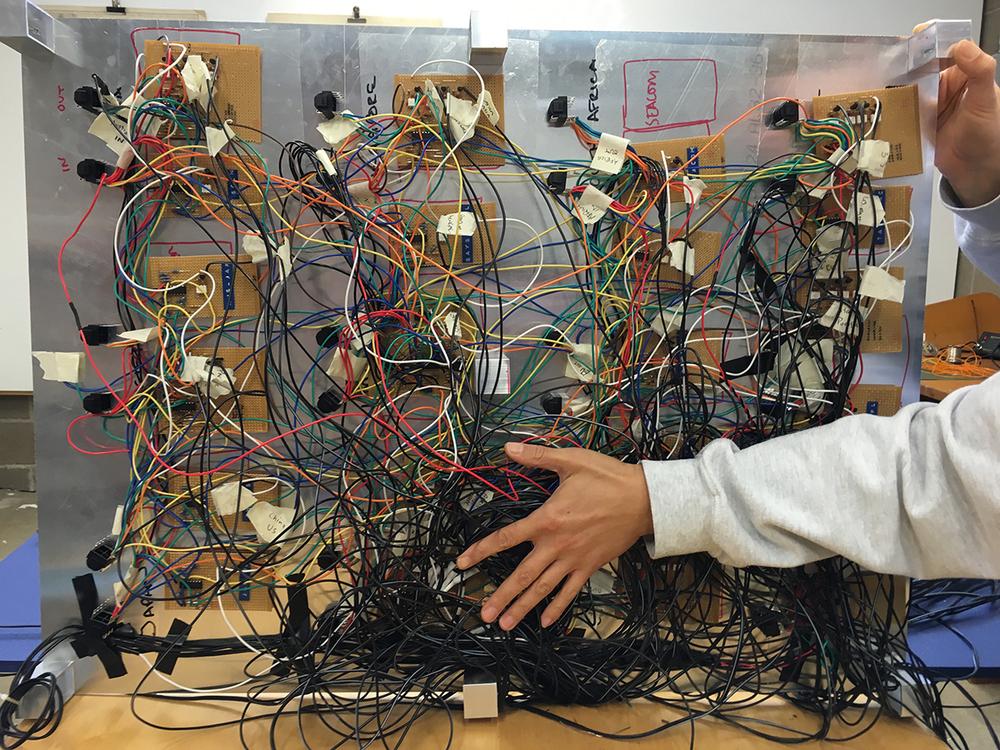 wires5.jpg
