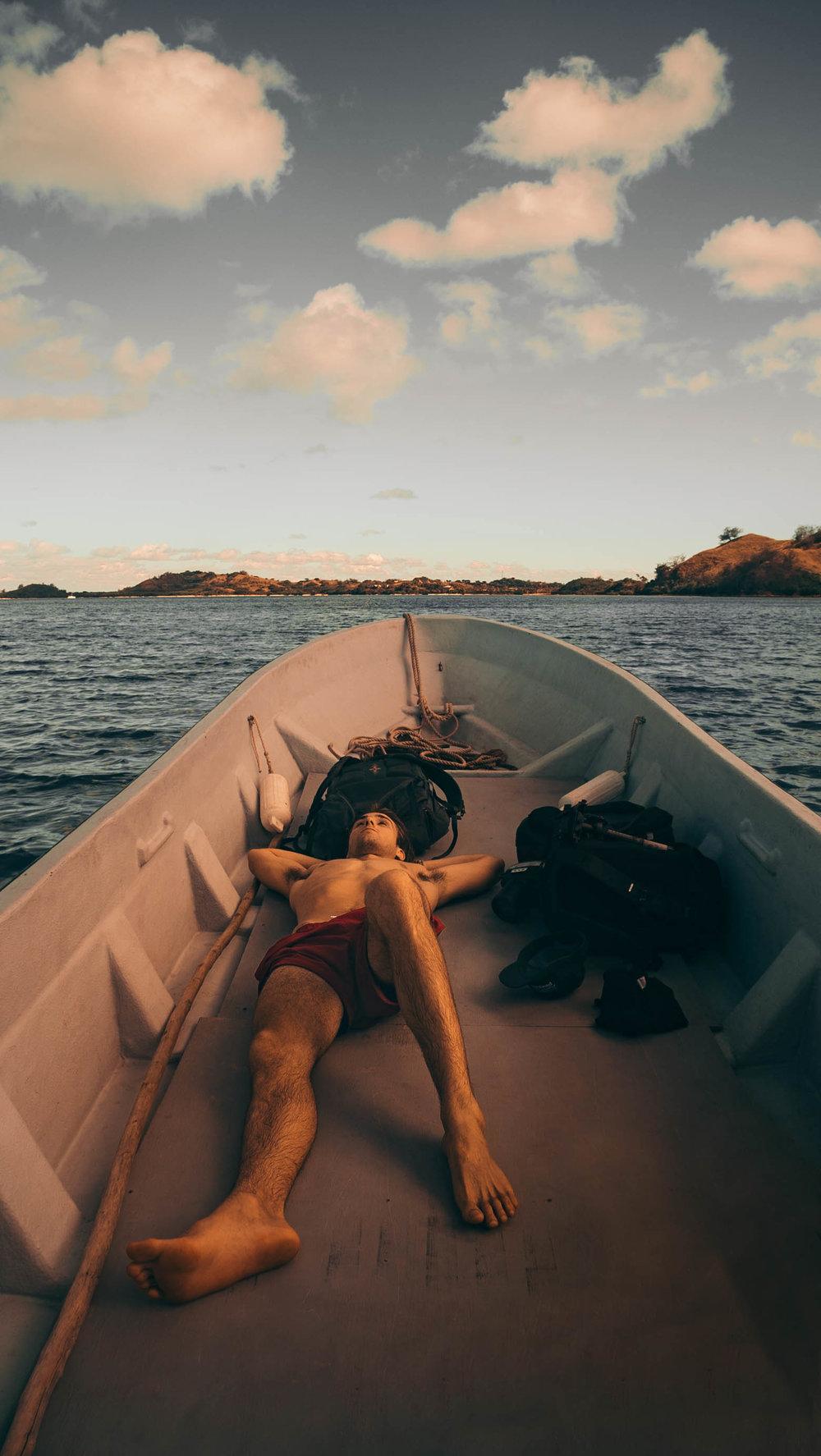 Sam Boat Nap.jpg