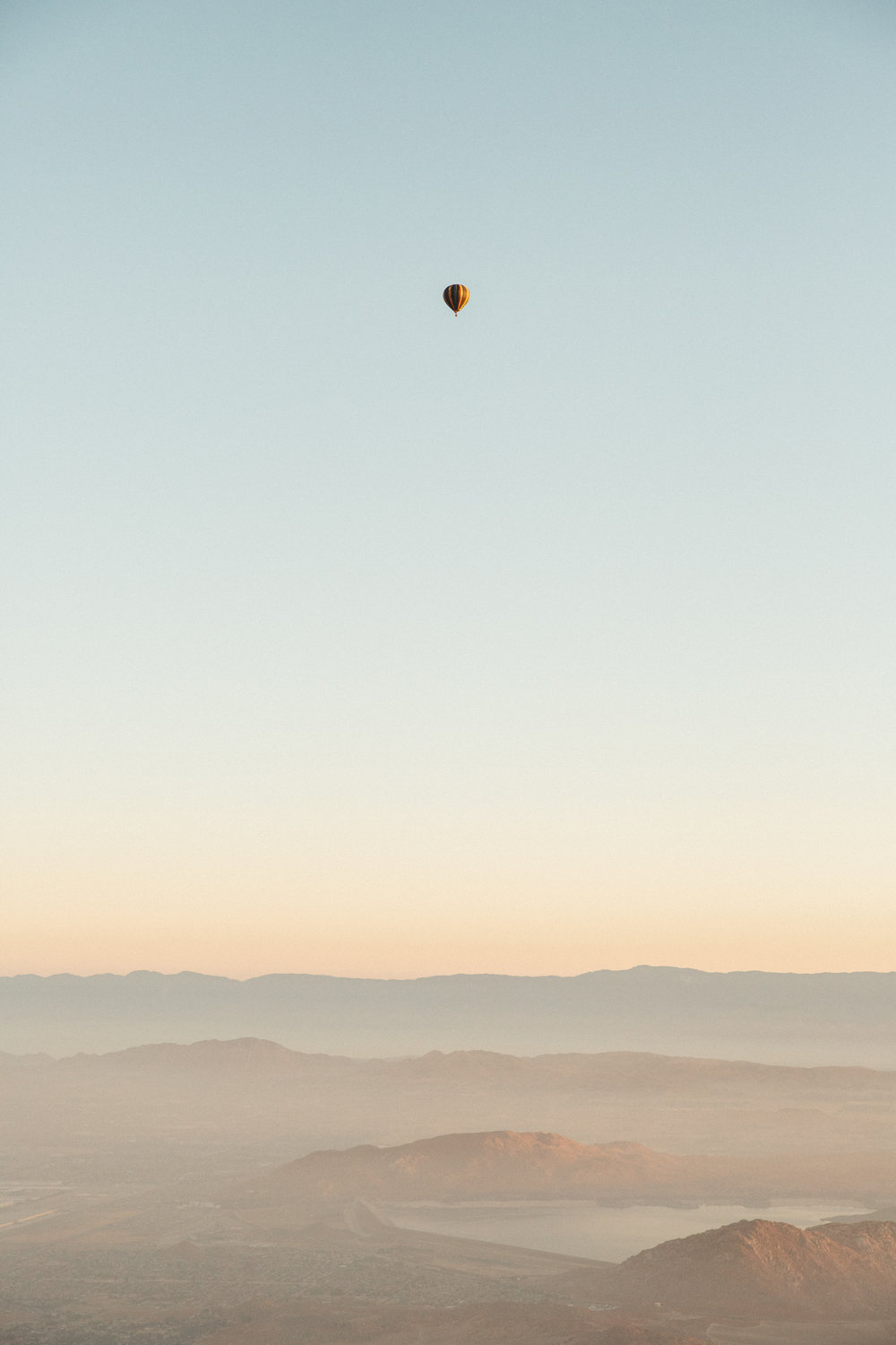 JD Balloon Jump-32.jpg