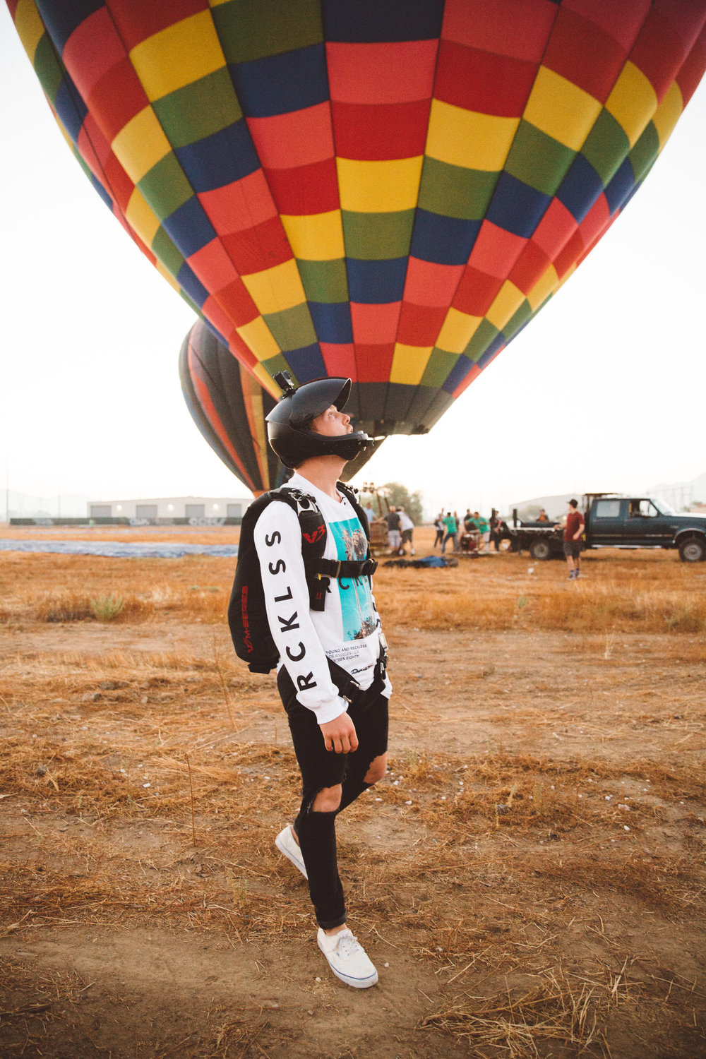 JD Balloon Jump-17.jpg