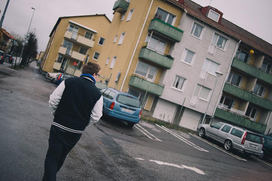 JohLun_131102_005.jpg