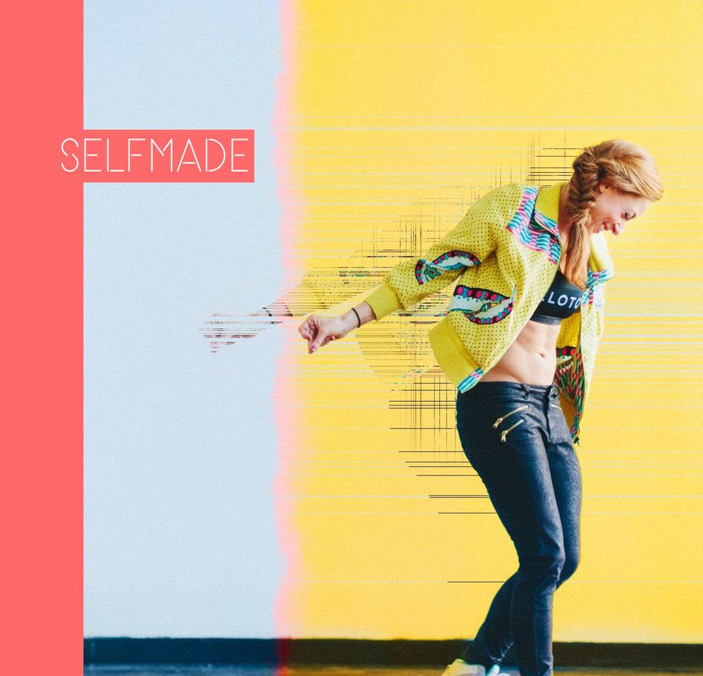 selfmade.jpg