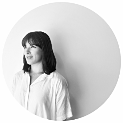 Jennifer DIckieson: Editor