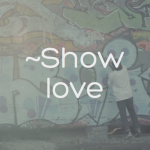 show+love.png