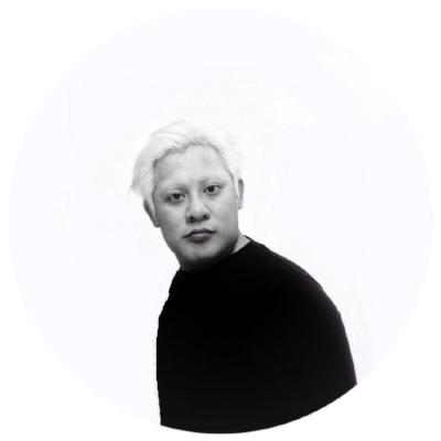 Jadynn Wolff: Creative Director, Founder & Writer