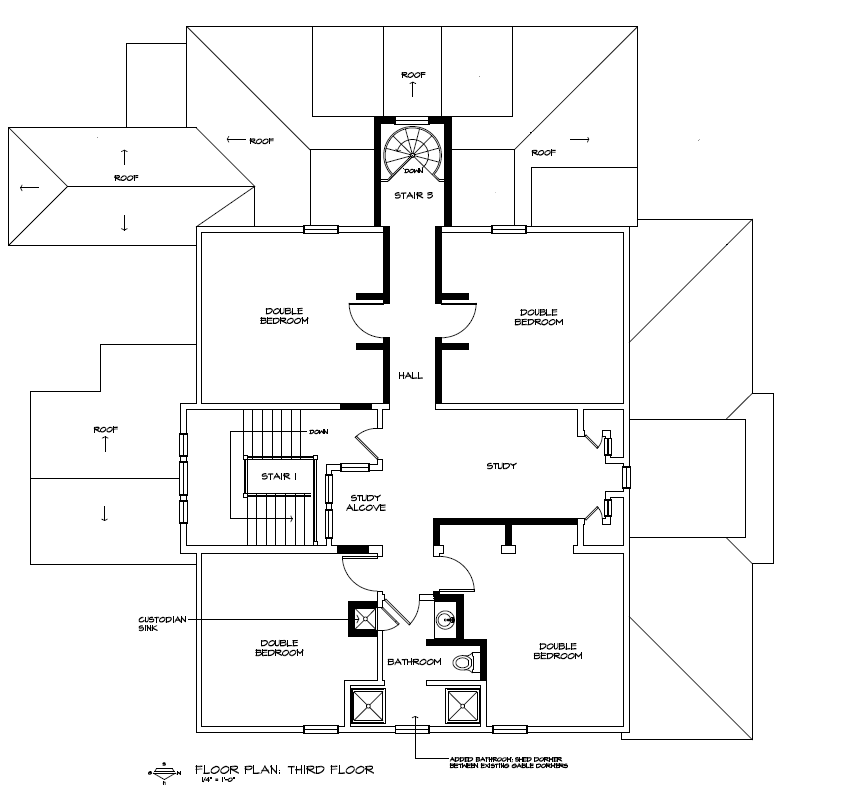 3rd Floor Floorplan  (  click image  to expand)