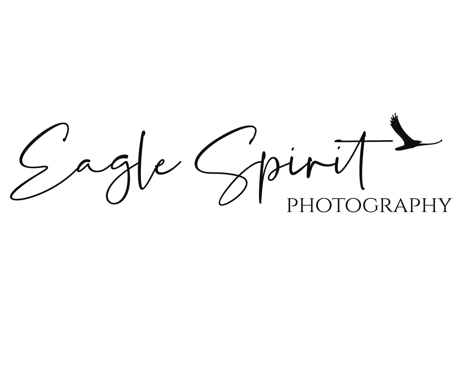 Eagle Spirit Photography