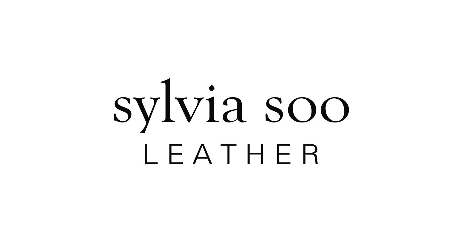 Sylvia Soo Leather