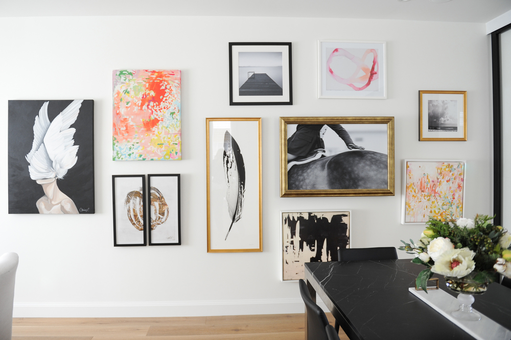 Shaughnessy Renovation & Interior Design