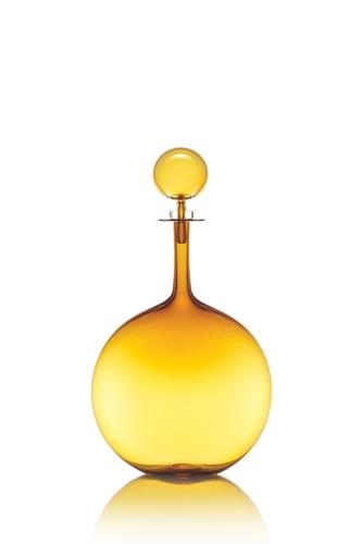 petite-decanters-flask-am2.jpg
