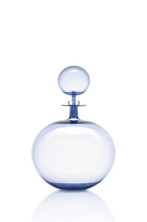 petite-decanter-low-round-ib2.jpg