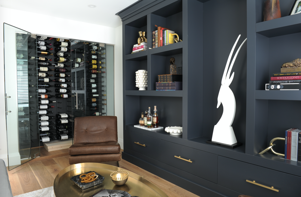 Wine room and cigar lounge.png