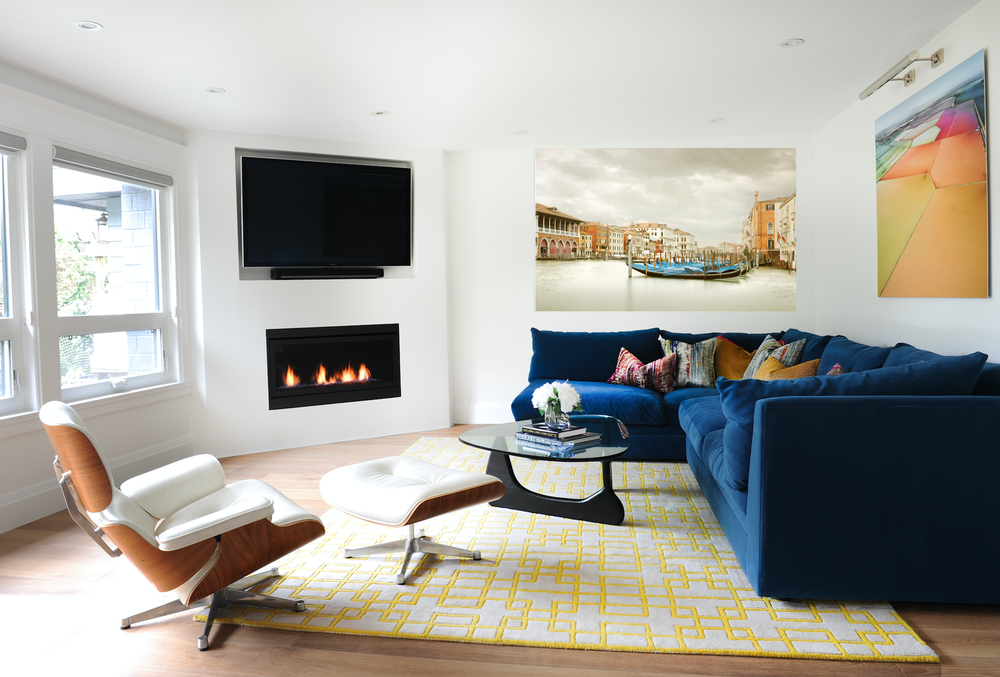 Interior+Designer+Chrissy+Cottrell+.png