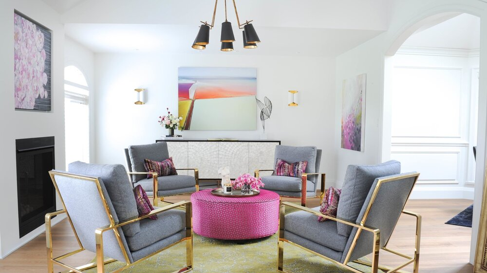 Interior+designer+Chrissy+Cottrell