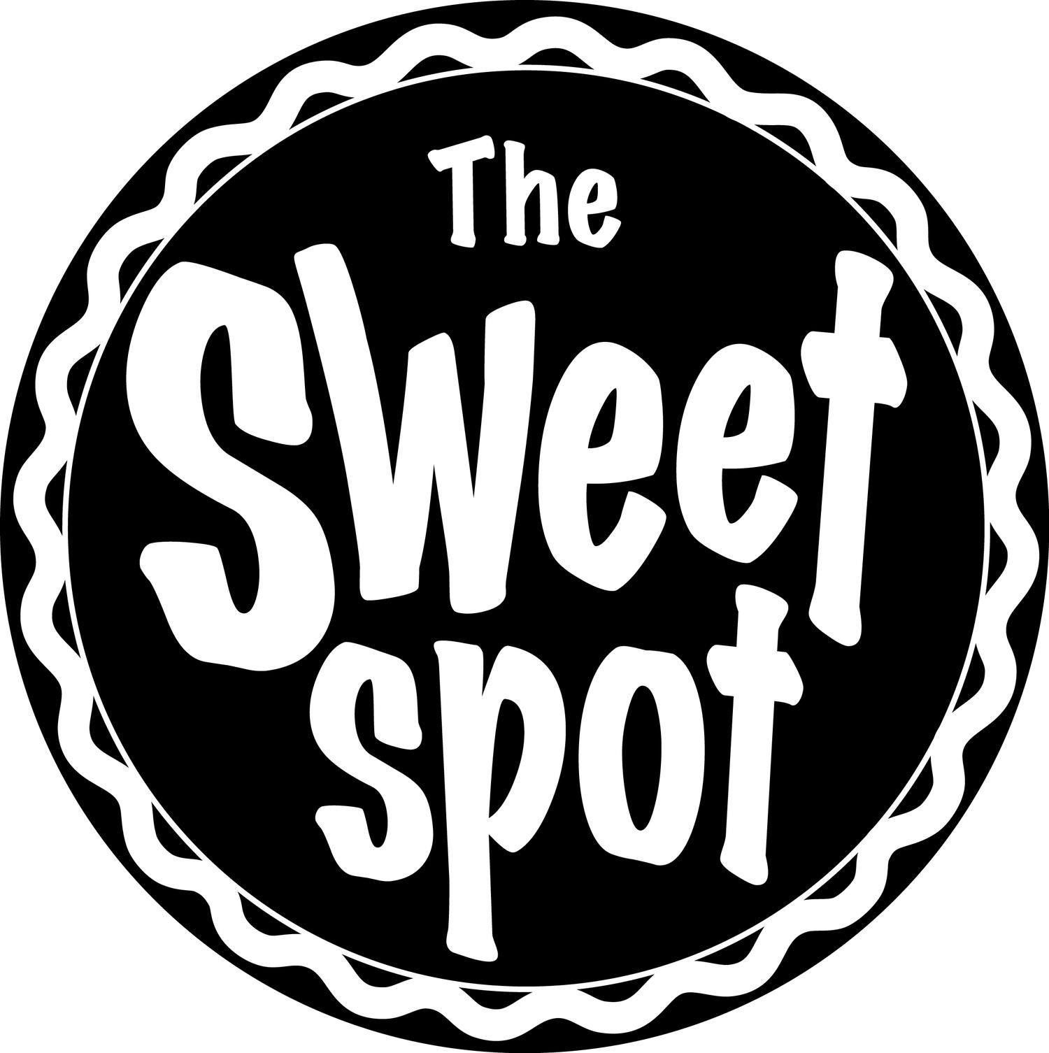 Sweet Spot Food Truck