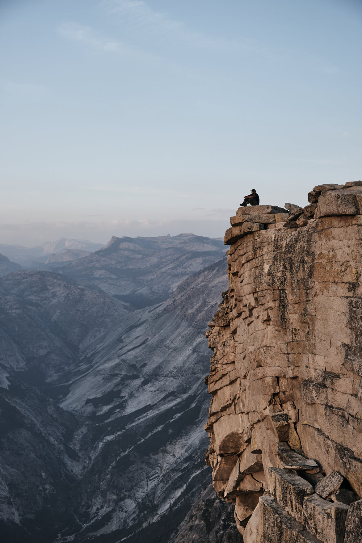 Yosemite Andy 475.jpg