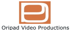 Oripad Video Productions