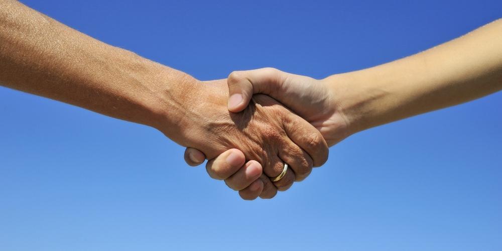 SHAKING-HANDS-.jpg
