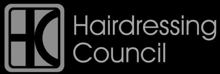 HairdressingCouncil-BW.png