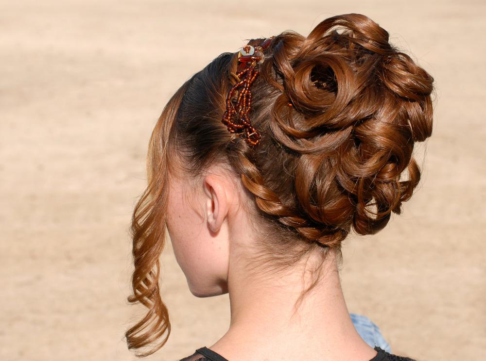 photodune-1250434-hairstyle-m.JPG