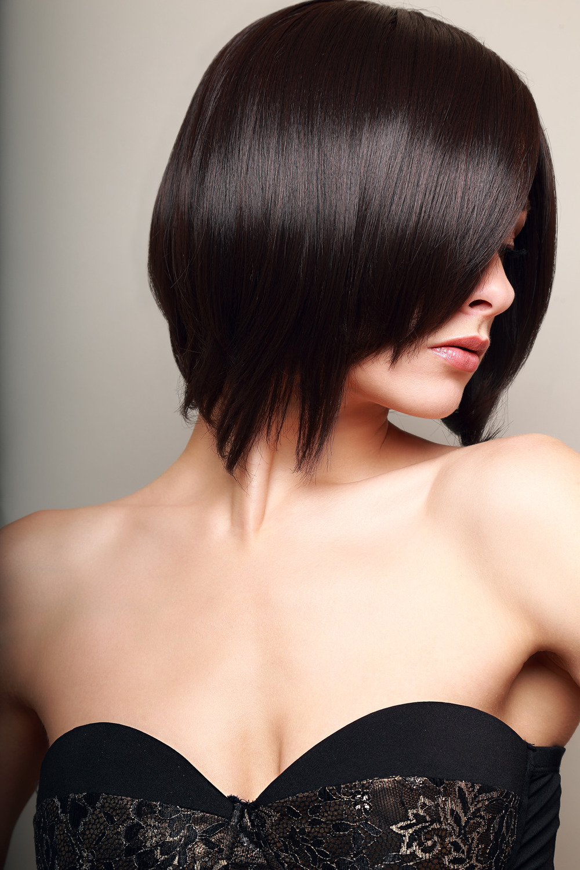 photodune-7592539-beautiful-sexy-woman-looking-black-short-hair-style-closeup-m.jpg