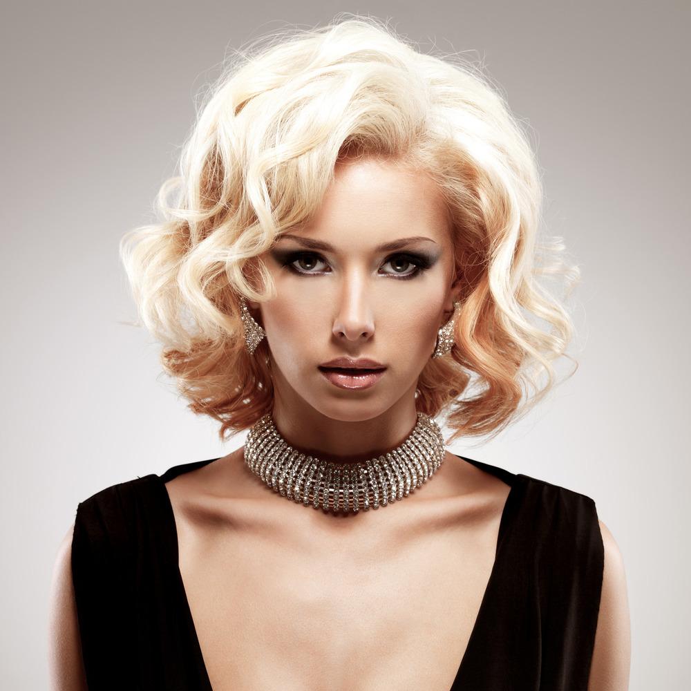 photodune-9533289-beautiful-white-woman-with-curly-hairstyle-m.jpg