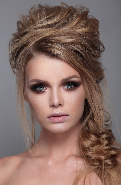 photodune-14287289-female-with-modern-curly-hairstyle--m.jpg