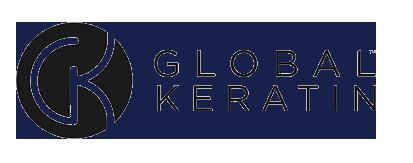 global-keratinTR.png