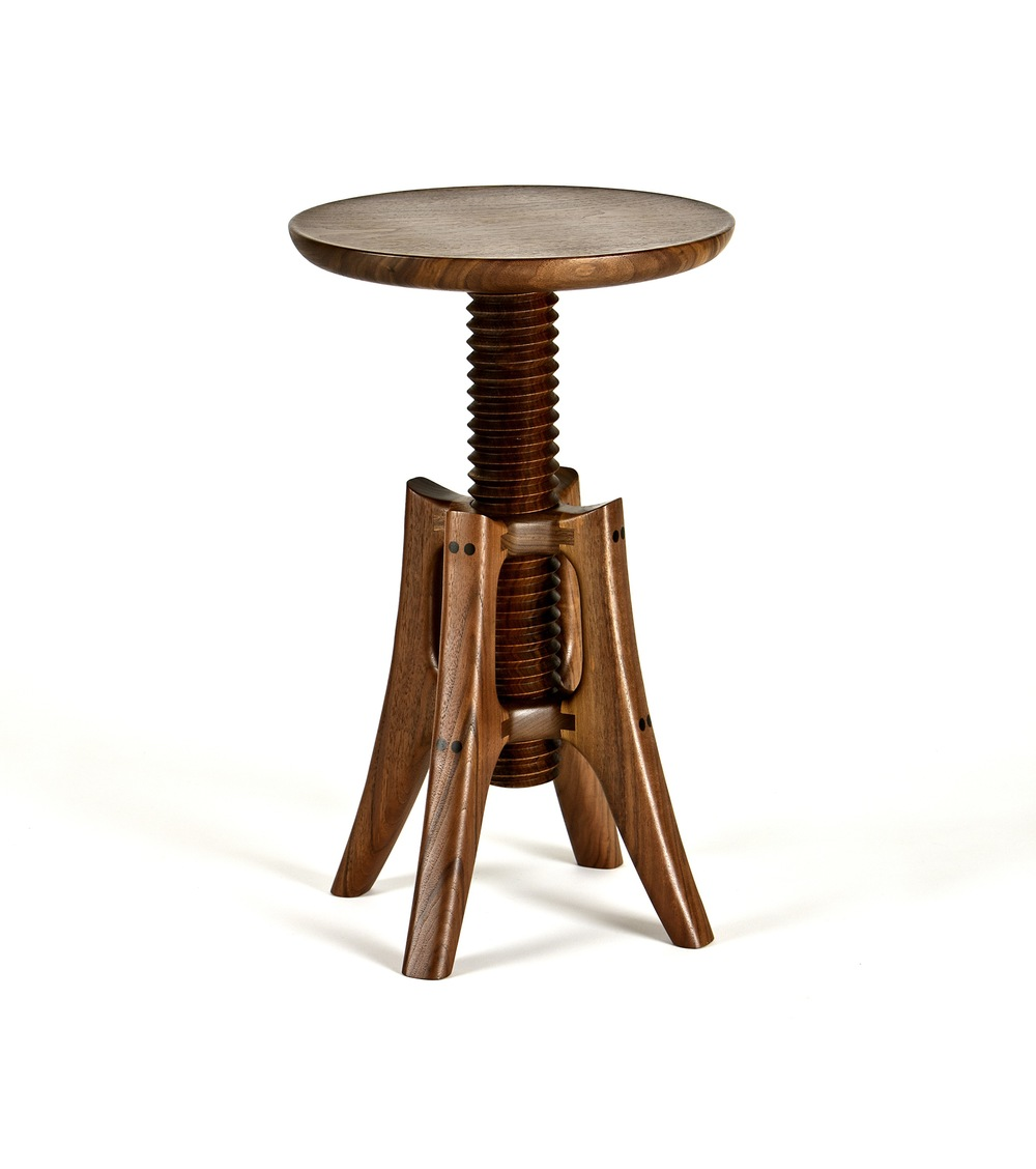 Stool Walnut _55T9994.jpg
