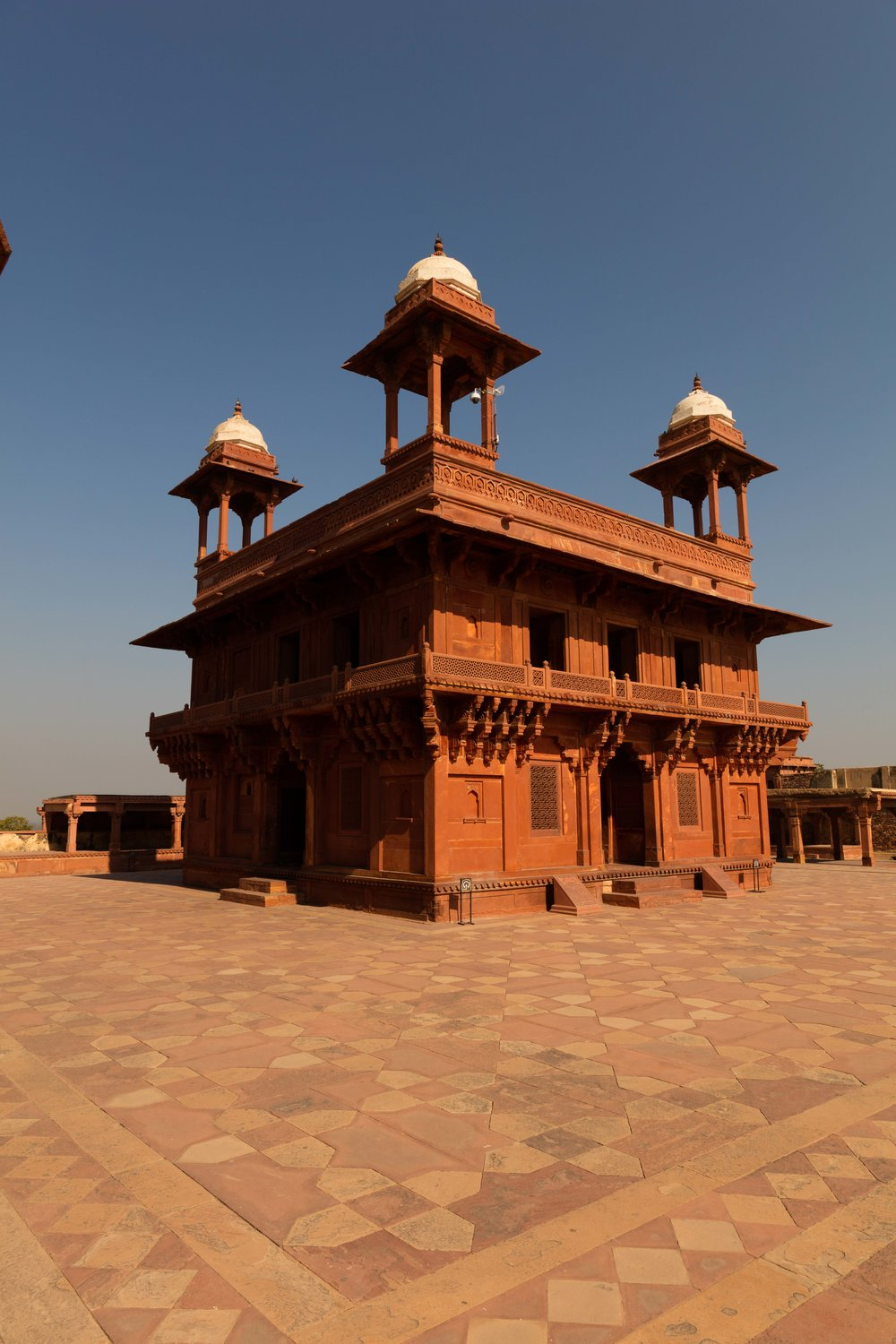 Agra fort fatehpur sikri lucas j pols photography for Diwan i khas agra fort