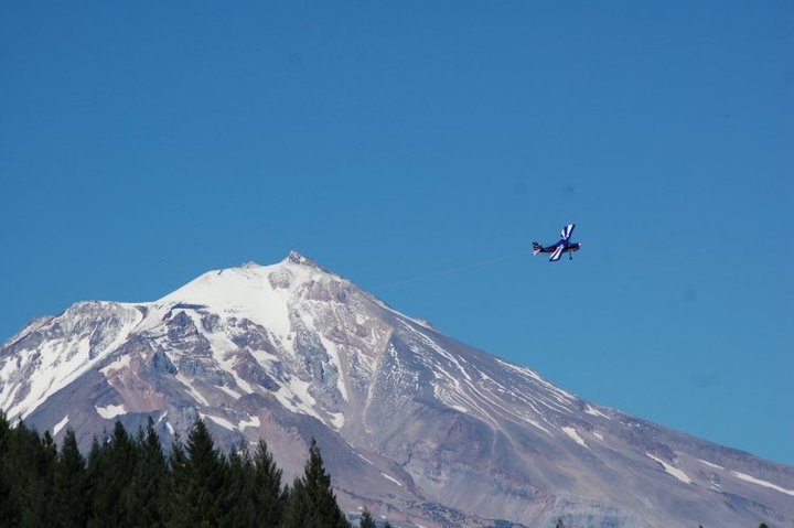 rcairplane2.jpg