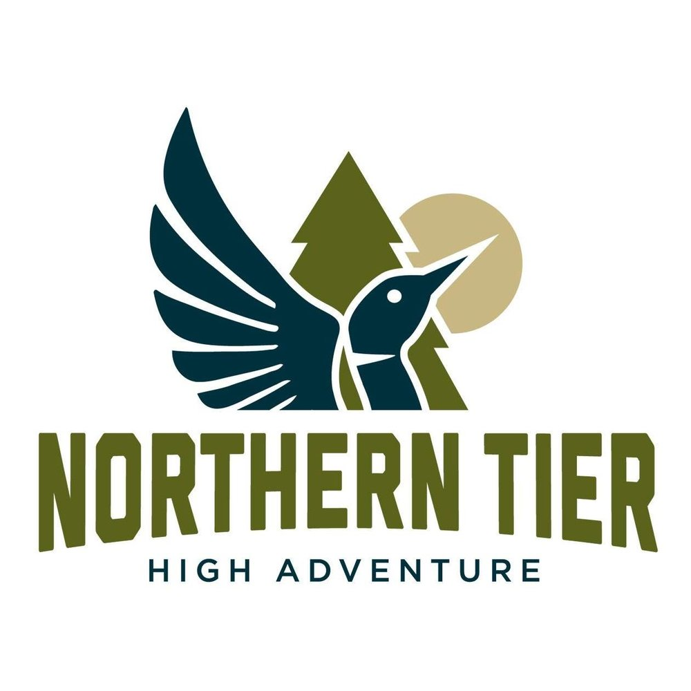 NorthernTierLogo.jpg