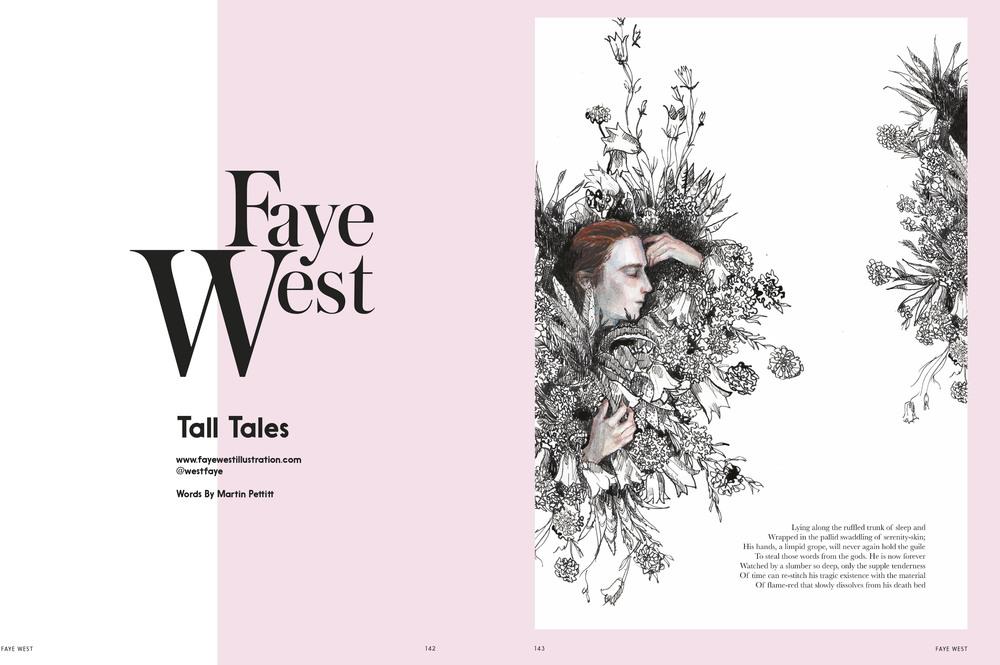 Faye West.jpg