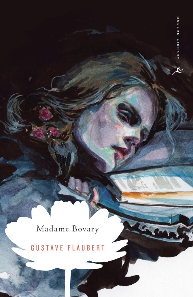 madame3-1-1.jpg