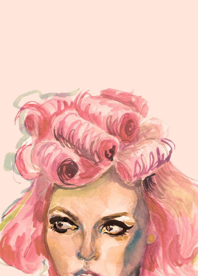 Pink-Rollers-A2.jpg