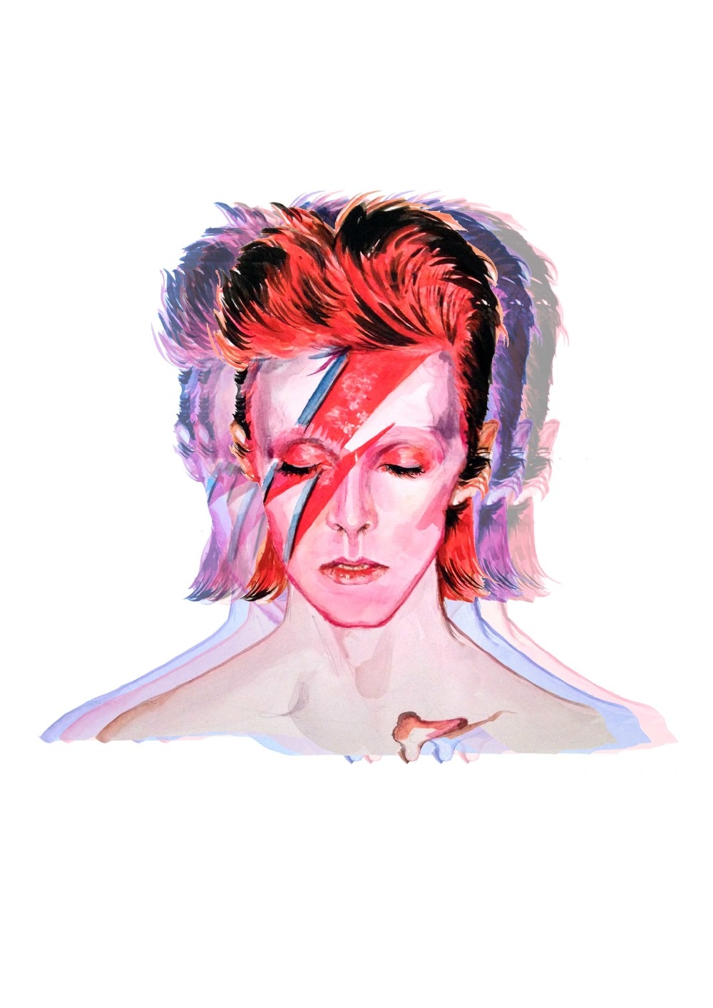 BOWIE POSTER.jpg