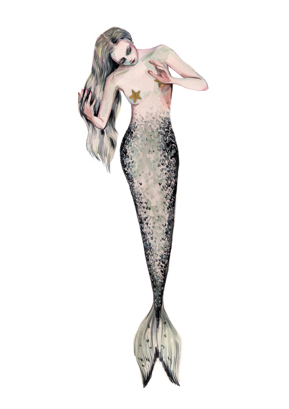 A4 star bra Mermaid.jpg