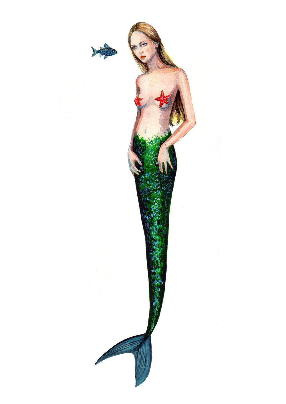 mermaid and fish.jpg