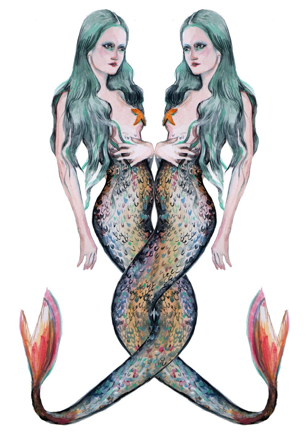 close mermaids.jpg