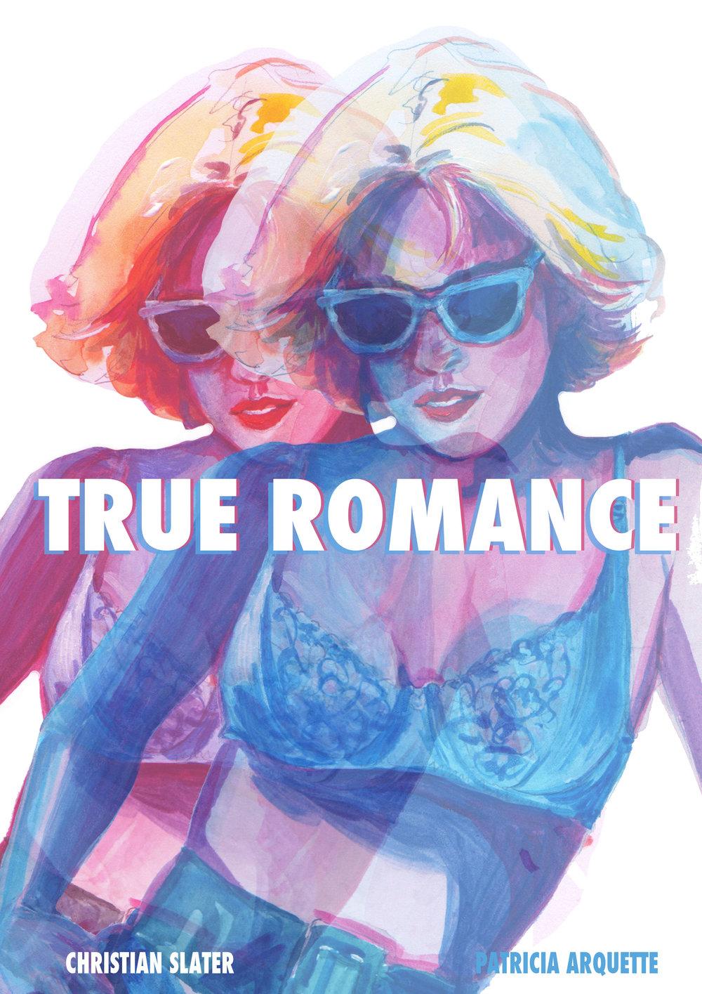 TRUE ROMANCE.jpg