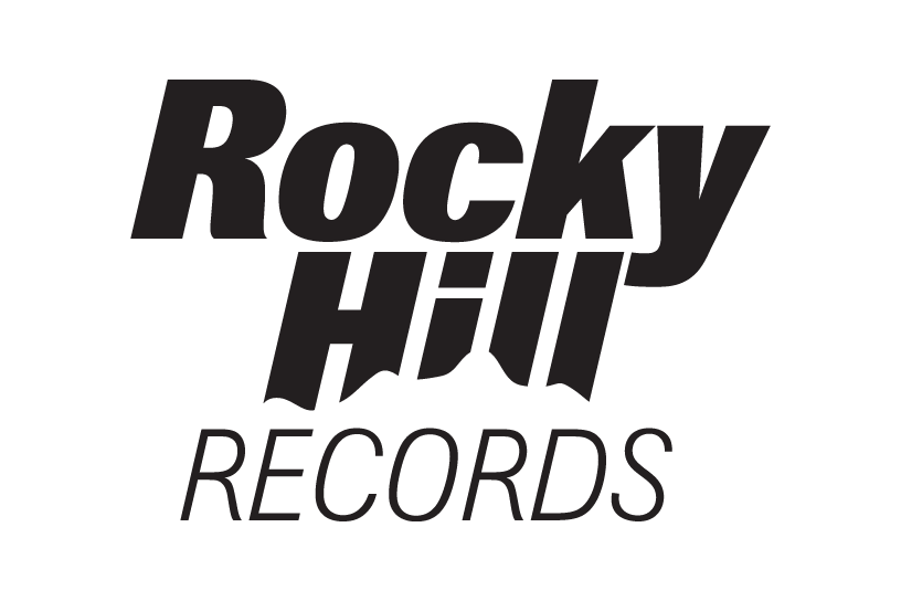 Rocky Hill Records Logo