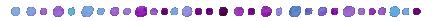 line_dots.jpeg
