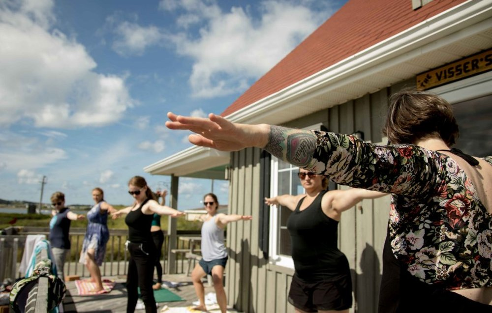Yoga_Retreat_Cape_Breton