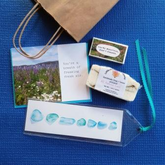 Gift_Bags_Cape_Breton